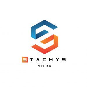 STACHYS Nitra s.r.o.